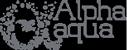logo-alpha-aqua